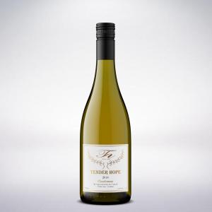 BC VQA Online Wine Shop