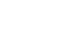 buyBC_Logo_Horiz_White